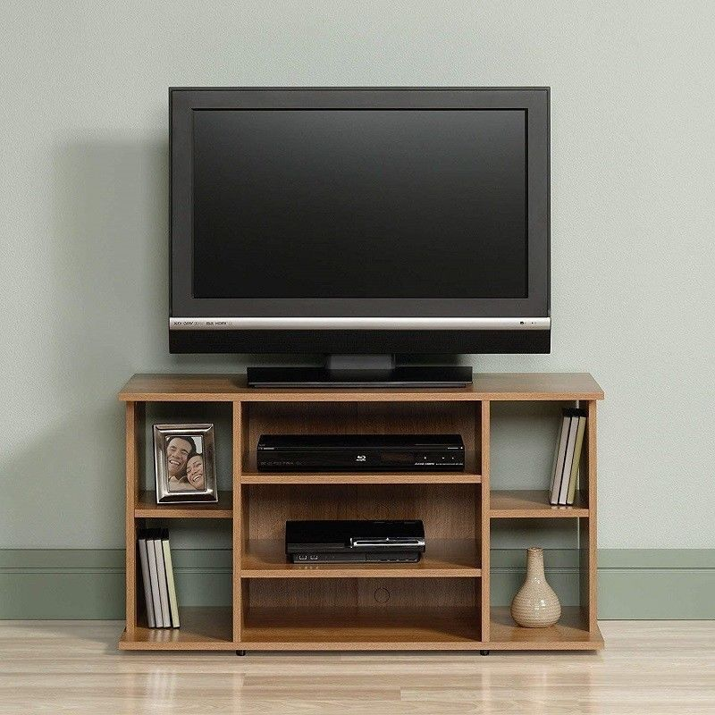 Small Bedroom Cabinet: Small Bedroom Entertainment Center TV Cabinet Shelf Flat