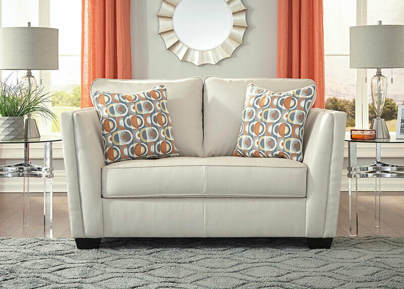 Valeri Microfiber Reclining Sofa at Gardner-White