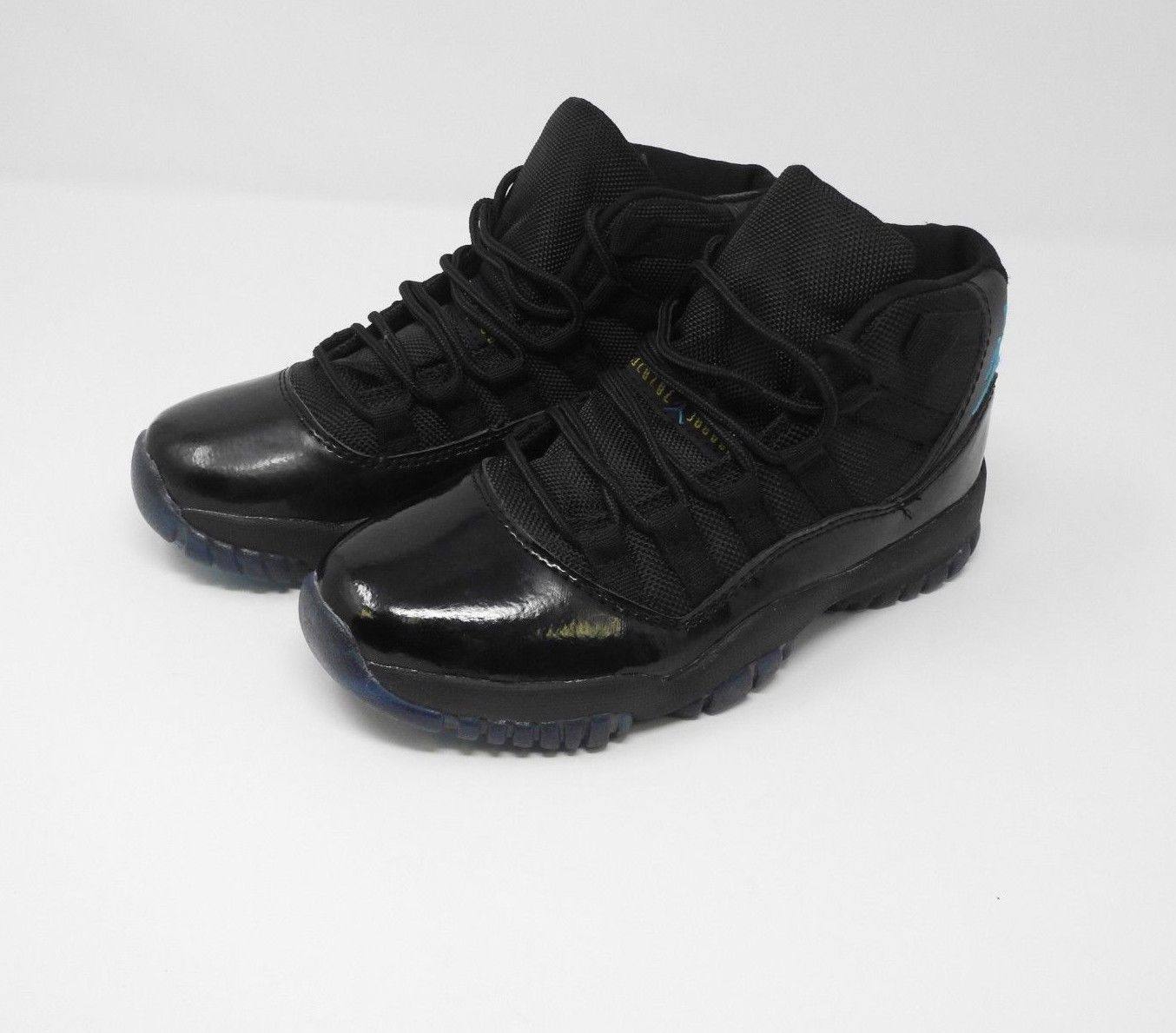 a6ba67f897f9f4 Nike Air Jordan 11 Retro (GS)