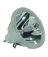 Proxima L92 Philips Projector Bare Lamp - $94.99
