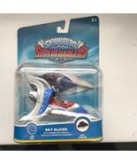 SKYLANDERS SUPERCHARGERS SKY SLICER - $7.95