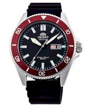 Orient Men watch RA-AA0011B - $197.95