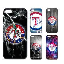 Texas Rangers Galaxy J3 2019 J7 2019  J7V J7 V 3rd Gen J3 V 4th Gen case - $14.54+