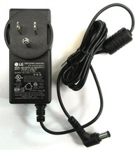 Genuine LG Monitor Switching Power Adapter ADS-40FSG-19 19032GPCU-1 EAY62790012 - $34.99