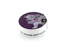 Barrister and Mann Shaving Soap Cologne Russe image 1