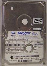MAXTOR 7245AI 244MB 3.5 INCH IDE HARD DRIVE