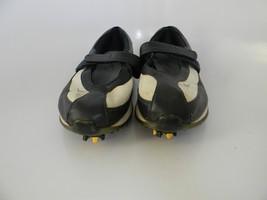Womens Nike Golf Shoes 041202 Size 10W - $27.99