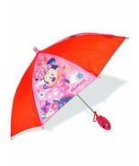 Minnie Mouse Girl's Umbrella - $15.83