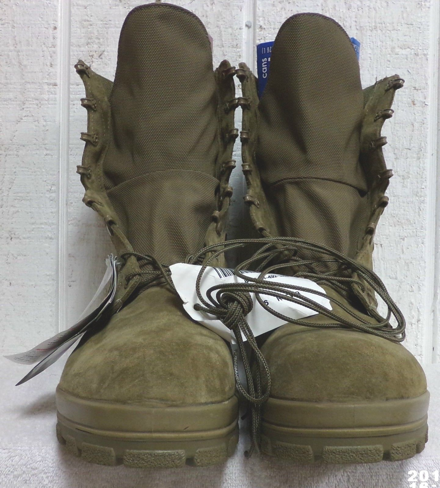 2bdf431d7dc New w/tags Bates Wolverine Work Boots and 39 similar items