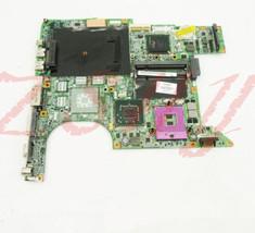 447984-001 for HP Pavilion dv9000 dv9700 dv9500 laptop motherboard  - $68.00