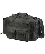 Black Tactical EMT Emergency Medical Kit Concealed Carry Bag - $39.99