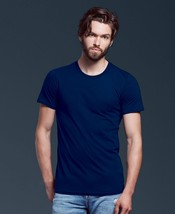 ANVIL Adult Featherweight Tee A351 - $9.89+