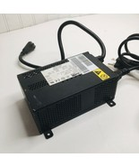 Ac Bel API-9782, 497-0415503 Power Supply Loc C2 - $50.31