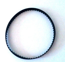 *New Replacement BELT*  Harbor Frieght Mini Lathe 3368 / 39916 HF707 HF-707 - $16.65