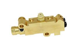 172-1350 GM Original Equipment Type Brake Combination Valve image 3