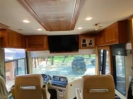 2014 NEWMAR DUTCH STAR 4038 FOR SALE IN Spring Branch, TX 78070 image 13