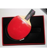 Winmax Table Tennis Ping Pong Paddle NEW - $17.45