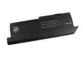Lenovo 43R9255 9-Cell Battery for ThinkPad X200, X200s, X201, X201s Regular Mode - $108.90