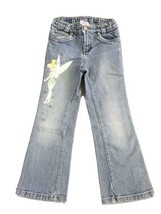 Disney Store Size 6 Jeans for girls - $12.99