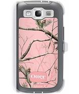 OtterBox Defender Series Case and Holster for Samsung Galaxy S III - Ret... - $16.38