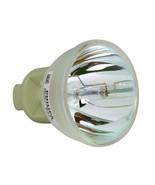 Vivitek 5811116713-S Philips Projector Bare Lamp - $87.99