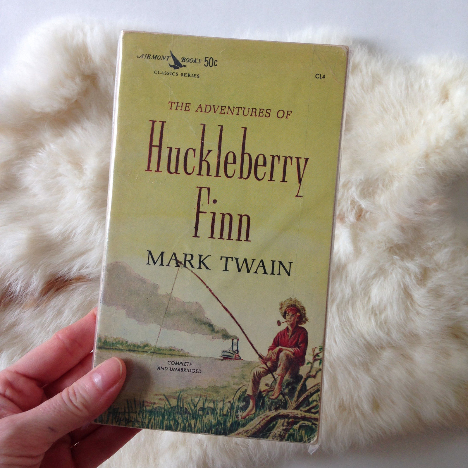 hucks dilemmas from mark twains huckelberry finn Start studying english huckleberry finn and mark twain test learn vocabulary, terms, and more with flashcards, games, and other study tools.