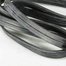 WP22002077 Whirlpool Tub Ring Seal OEM WP22002077 - $34.60