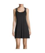 Porto Cruz Swimsuit Cover-Up Dress Size S, M New  - $19.99