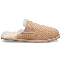 Sorel Slippers Hadley, NL3324257 - $127.20