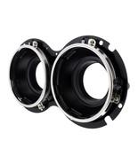 Inner Lamp Bucket for Peterbilt 359 LED Headlights - $78.20