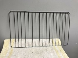 GE General Electric Microwave Oven Meal Rack WB48X10038 - $15.99