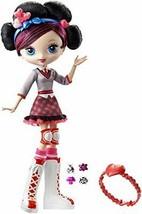 Mattel Kuu Kuu Harajuku Fashion Love Doll - $26.90