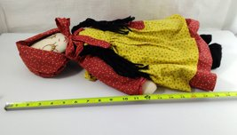 Rag Doll image 11