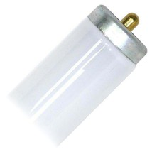 SYLVANIA F36T12/CW Fluorescent Lamp, T12, Cool, 4100K - $6.00