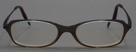 Anne KLEIN RX EYEGLASSES FRAME Womens Designer glasses K8023 K5170 489/1... - $62.19