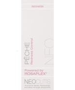 Neocutis PÊCHE Redness Control powered by ROSAPLEX® - Sample Pack - 1ml - $2.99+