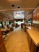 2006 Newmar Mountain Aire FOR SALE IN Dawson Creek, BC V1G3A3 canada image 6
