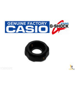 CASIO G-Shock GW-4000 Original Decorative Black Rubber Collar Piece (QTY 1) - $11.65