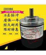 Original EB50B8-L6AR-1000.ADT201 Photoelectric encoder 3months warranty - $104.37