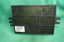 BMW XENON LCM Light Control Module 6-962-724 image 1