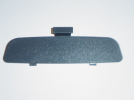 Nintendo 64 Extension Port Cover - Genuine Replacement Part N64 Ext. - JAPAN - $2.99