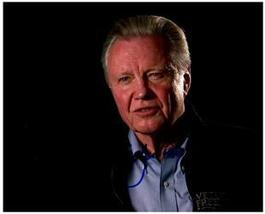 JON VOIGHT  Authentic Original SIGNED AUTOGRAPHED PHOTO w/ COA 5449 - $25.00