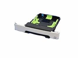 Lexmark 250-Sheet Tray Insert 40X7645 - $64.08