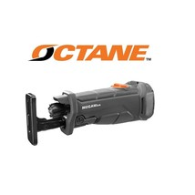 Reciprocating Saw 18 Volt Cordless Brushless Lithium Ion Attachment Head... - $67.43