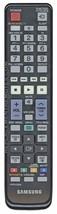 SAMSUNG Remote Control for  HTC463/XAC, HTC5200, HTC550, HTC550/XAA, HTC... - $27.78
