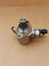Audi VW Volkswagen Jetta Passat 1.4TSi HFPF High Pressure Fuel Pump 04E127026AT image 1