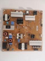 * LG 70UJ6570UB power supply EAY64489671 EAX67242601 (1.5 ) - $34.50