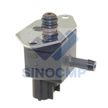 Fuel Injection Pressure Regulator Sensor For Ford Crown Victoria GT Expl... - $22.43