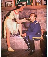 F Troop 16x20 Poster Ken Berry as Capt. Wilton Parmenter - $19.99