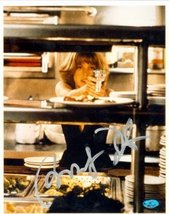 Bridget Fonda autographed 8x10 Photo (Point of No Return) - $65.00